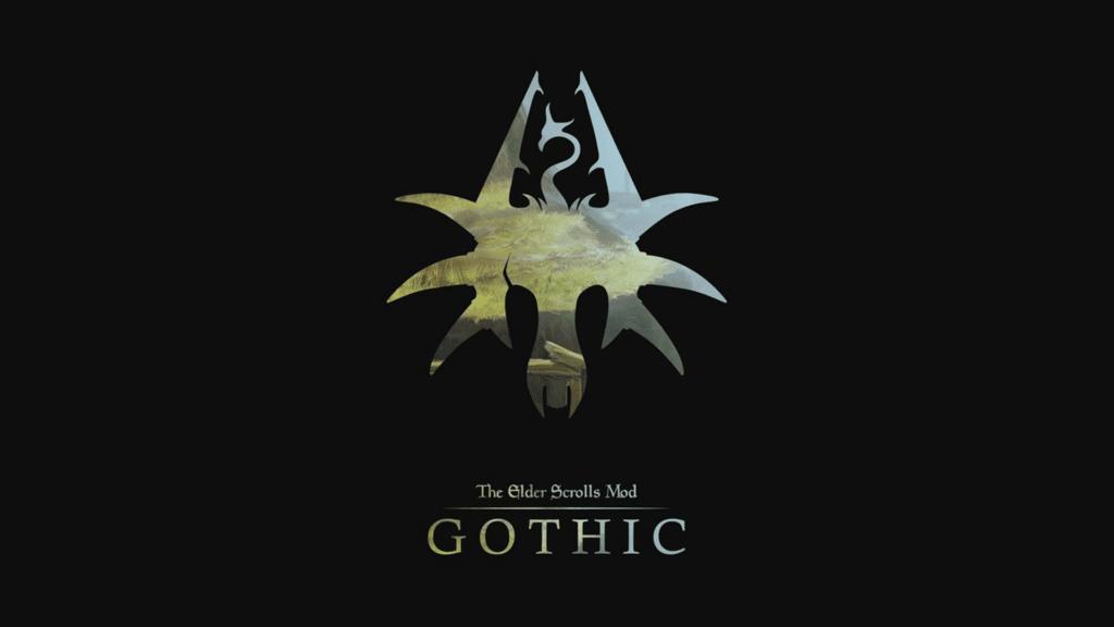 Gothic Orpheus