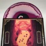 Zelda Vinyl