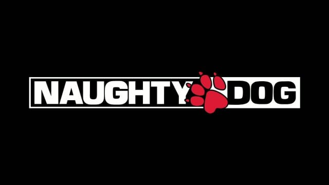 Naughty Dog responds to sexual harassment allegations
