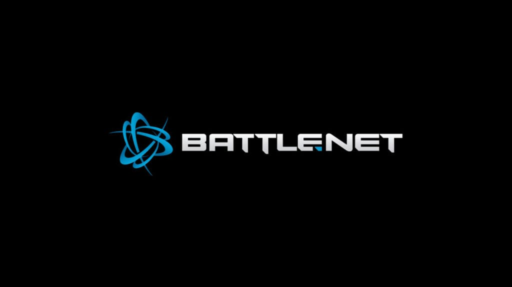 Upcoming Battle.net changes