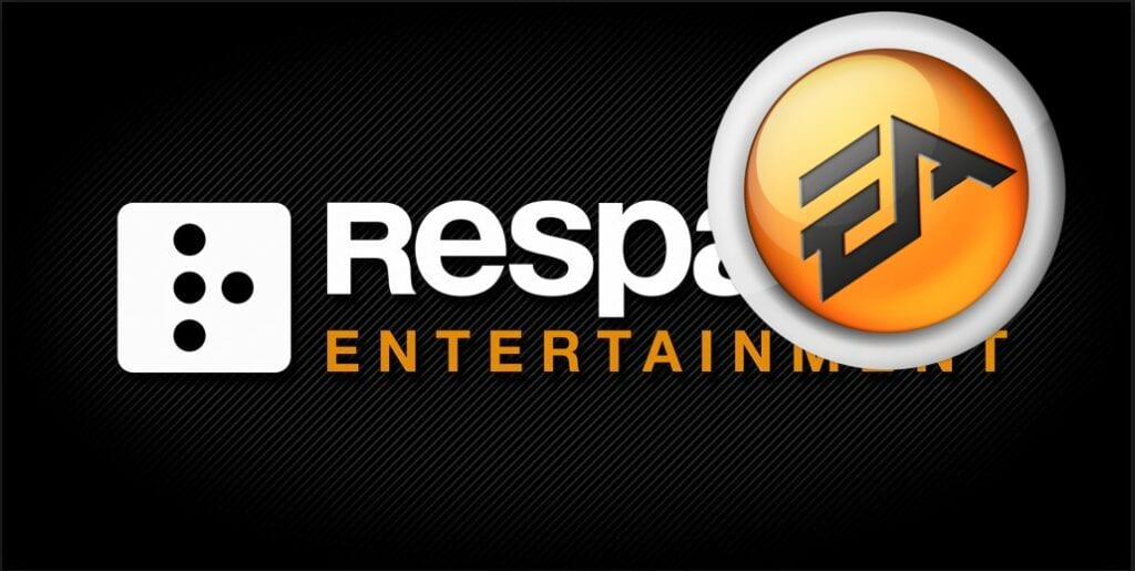 EA Acquires Titanfal