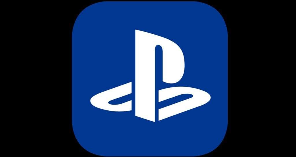 PlayStation App Redesigned