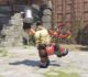 One-Hero players