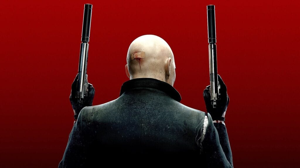 """Hitman TV Show In The Works By John Wick Creator – Will Be A """"Flagship"""" Hulu Series"""