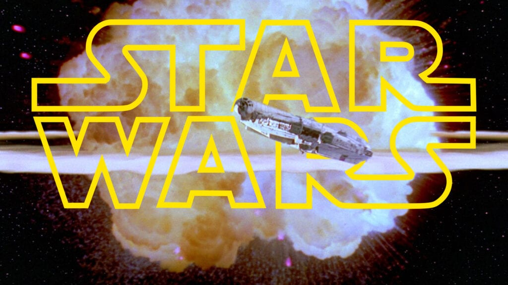 Star Wars Trilogy In The Works – Everything Will Start From Scratch
