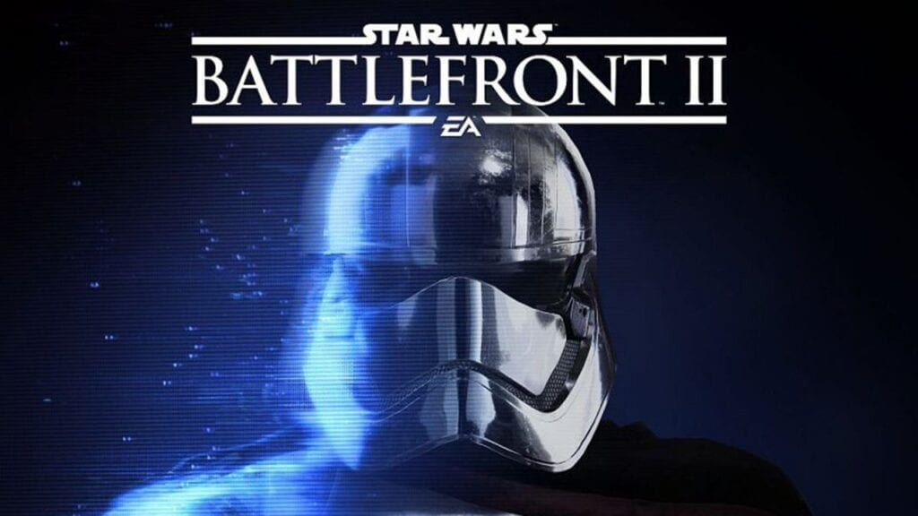 Last Jedi DLC