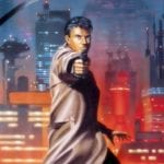 Snatcher – Hideo Kojima's Cyberpunk Classic (VIDEO)