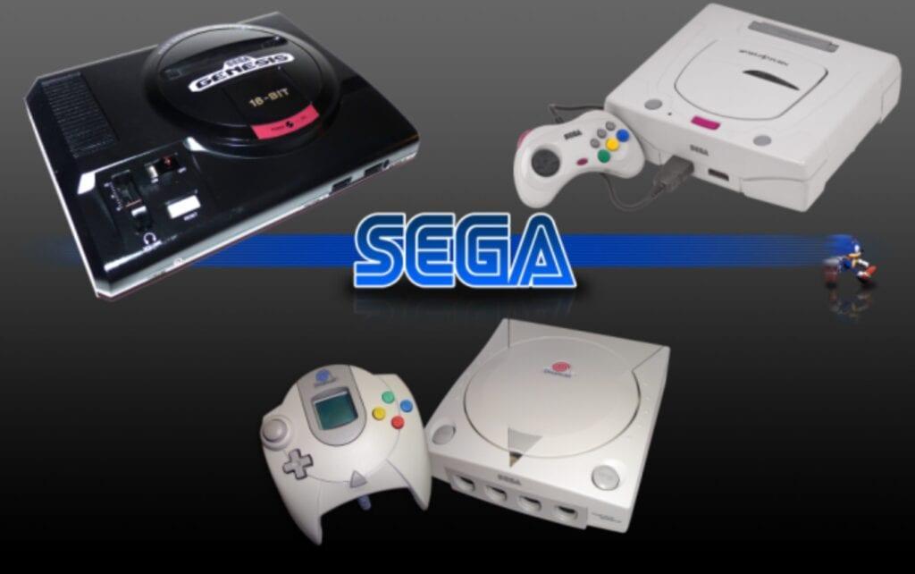 Bit Sega