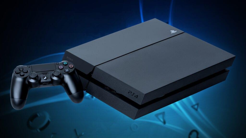 PlayStation 4 Kernel Exploit