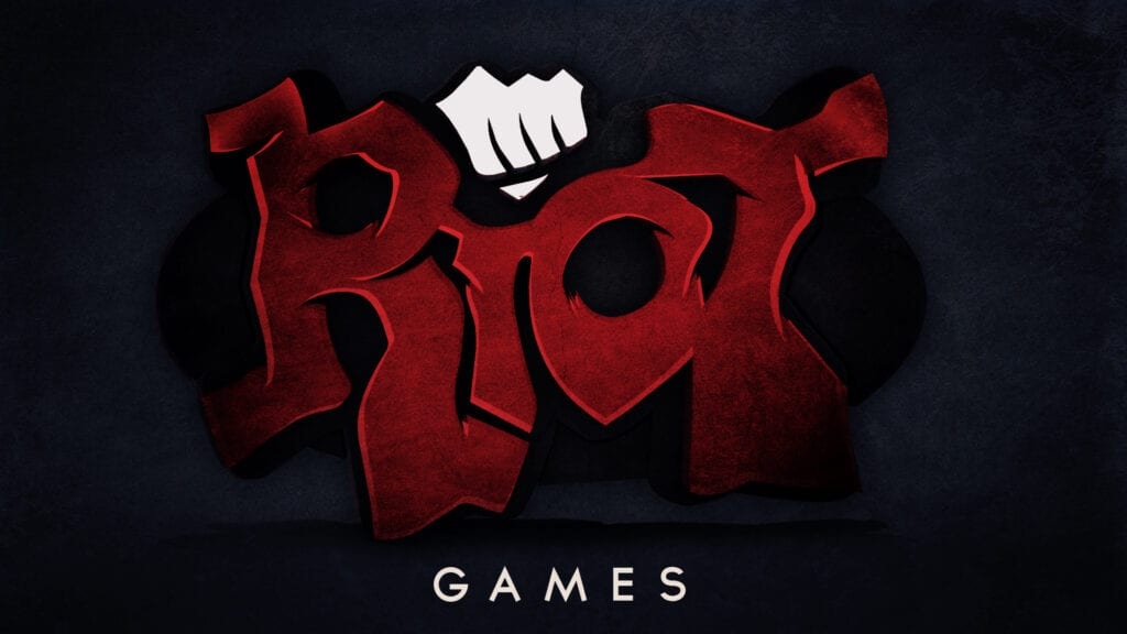 Riot Program