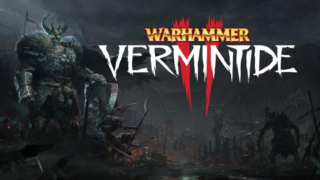Vermintide II