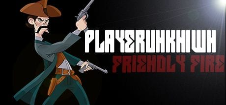 playerukb1own