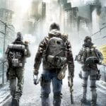 Division Developer Hints At Offline Sequel Following 1.8 Update
