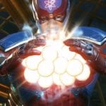 Atom Gameplay Sizes Up The Competition (VIDEO)