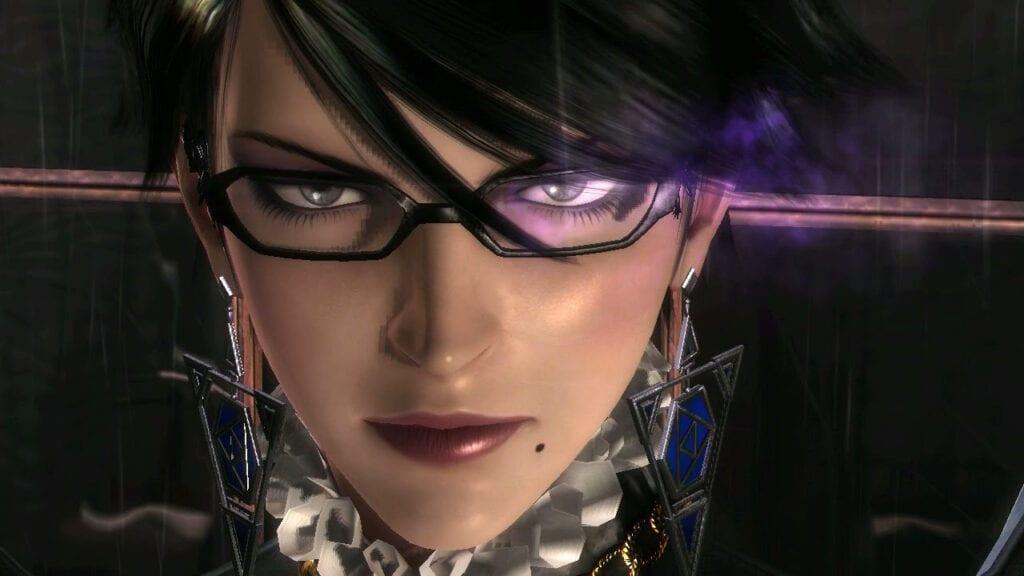 Bayonetta 3 Release date