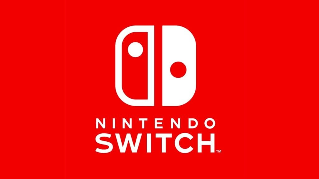 Nintendo Switch Emulator