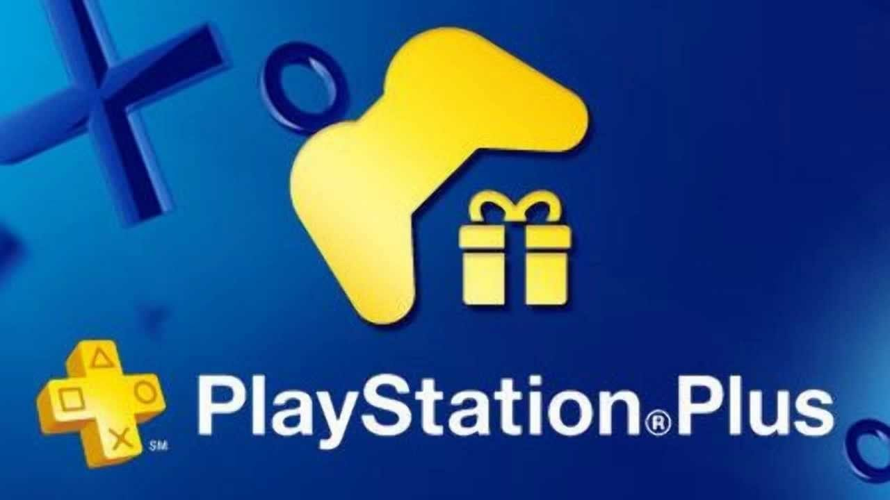 Free February 2018 PlayStation Plus Games