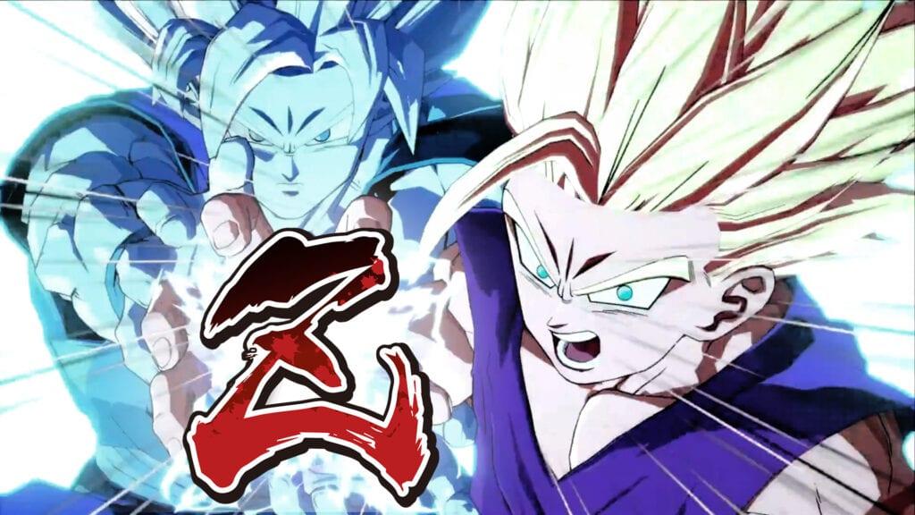 Pronounce Dragon Ball FighterZ