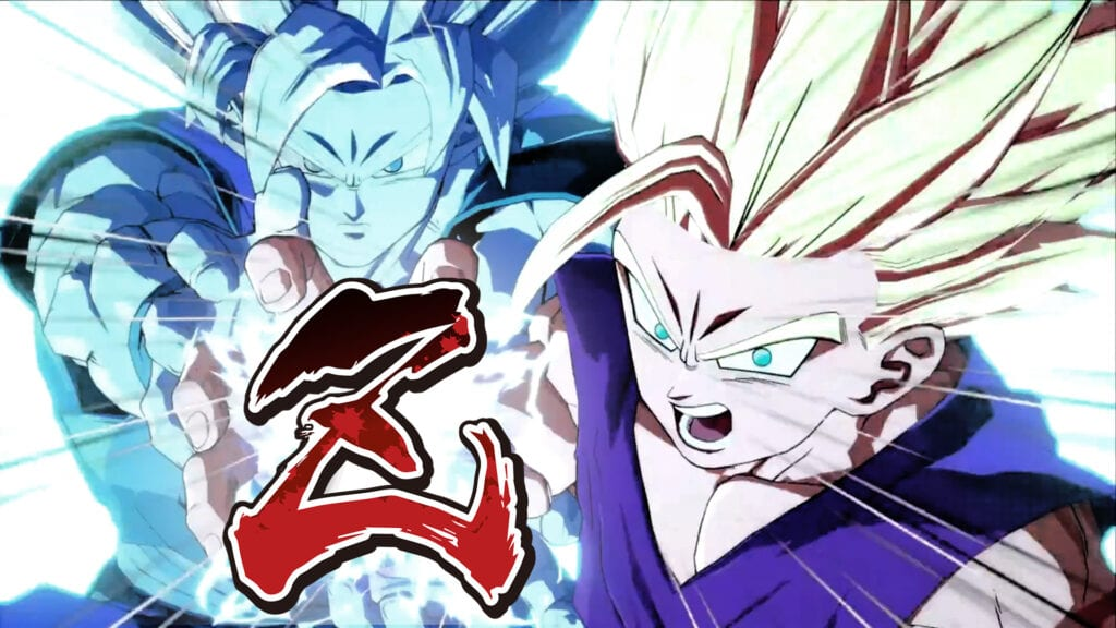 Pronounce Dragon Ball FighterZ