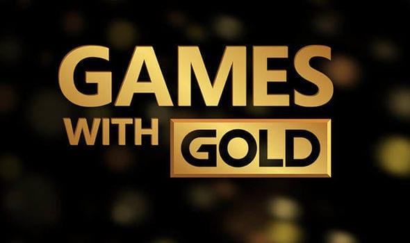 Gold February