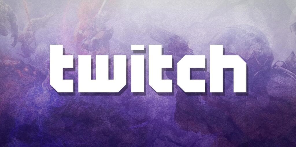 Twitch Community Guidelines