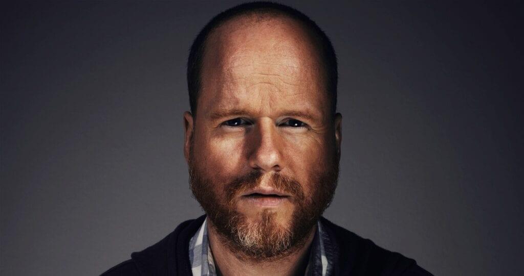 Batgirl Director Joss Whedon