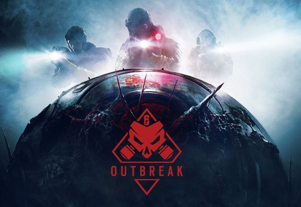 Outbreak Event
