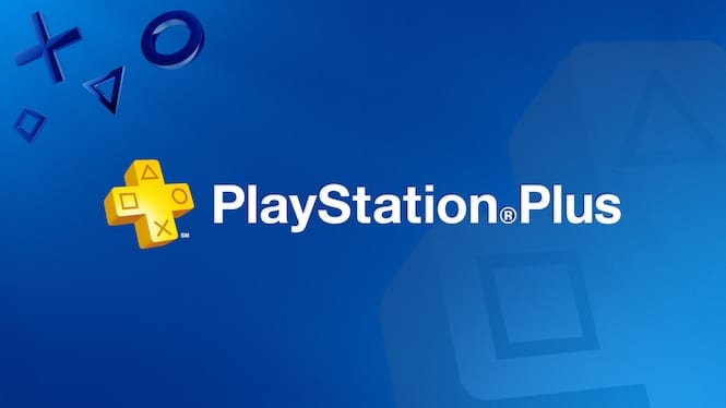 PlayStation Plus Free Games For August 208 Revealed (VIDEO)