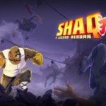 Shaq Fu Sequel