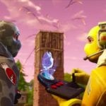 Fortnite Guided Missiles Revealed In Hilarious New Trailer (VIDEO)