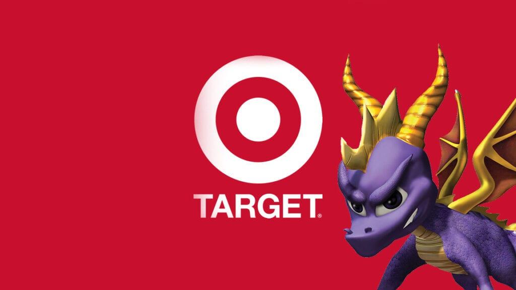 Spyro Trilogy Remaster Confirmed