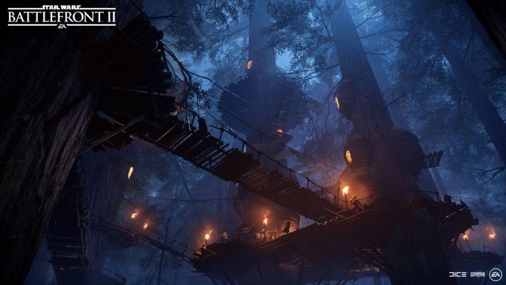 Hunt Game Mode