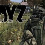 DayZ Overhaul