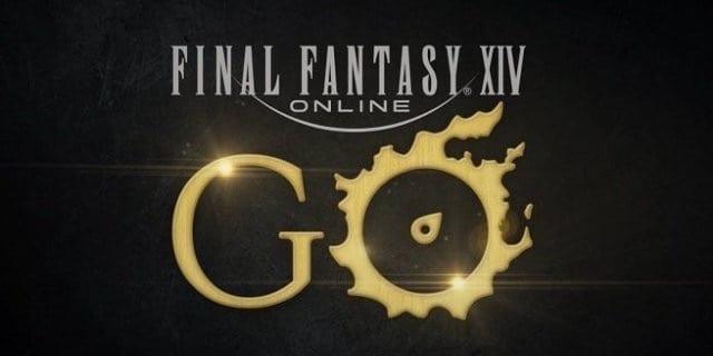 Final Fantasy XIV April Fools