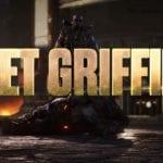 Aaron Griffin Returns