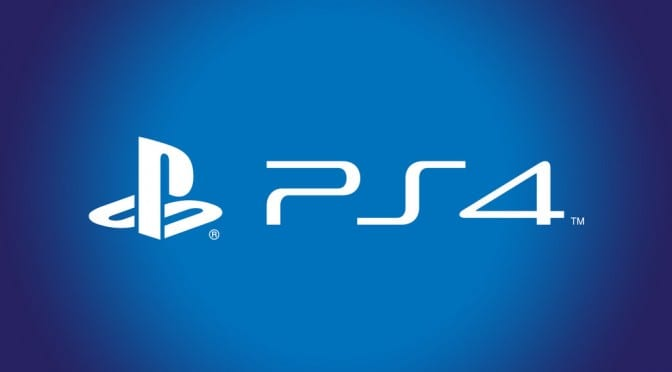 "Sony To ""Aggressively"" Promote Mobile Games And Expand Its PlayStation Network Business"