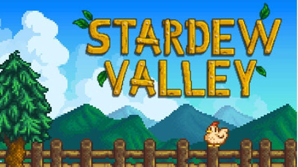 Stardew Valley Creator Reveals Platform Release Order, Multiplayer Status Update