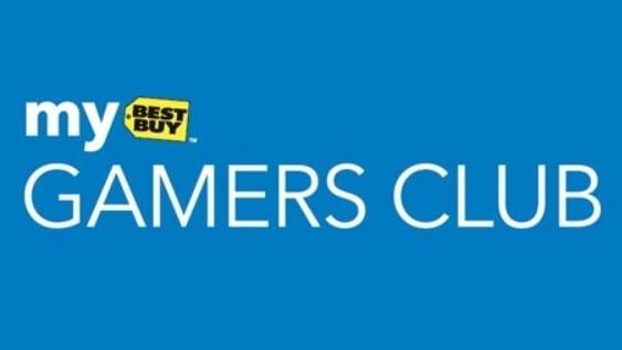 Best Buy's Gamers Club Reportedly Ending Soon