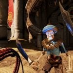 """DFTG Reviews City Of Brass (PC) - """"A Deceptively Complex Romp Through A Forgettable City"""""""