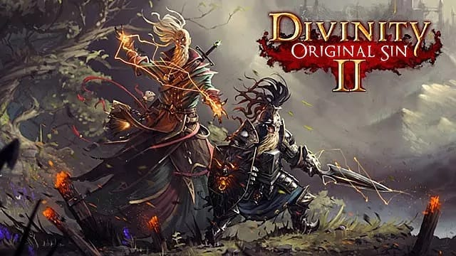 Divinity Original Sin 2 To Receive Major Changes For PS4 and Xbox One