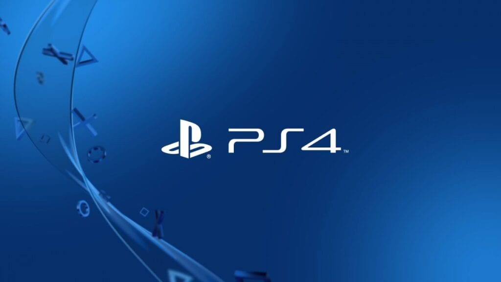 PS4 In 'Final Phase Of Its Life Cycle' Says Sony Boss