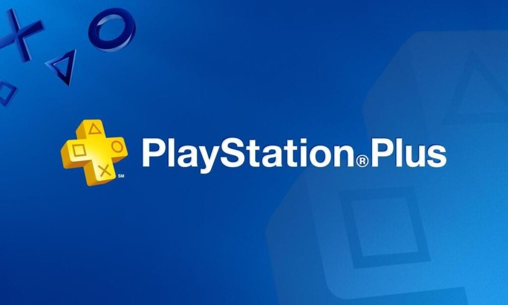 PlayStation Plus Free Games For June Revealed