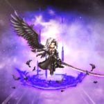 One-Winged Angel Sephiroth Officially Joins Final Fantasy Brave Exvius (VIDEO)