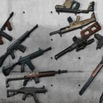 PUBG Weapon Balance Survey Details Revealed, Here's How To Participate