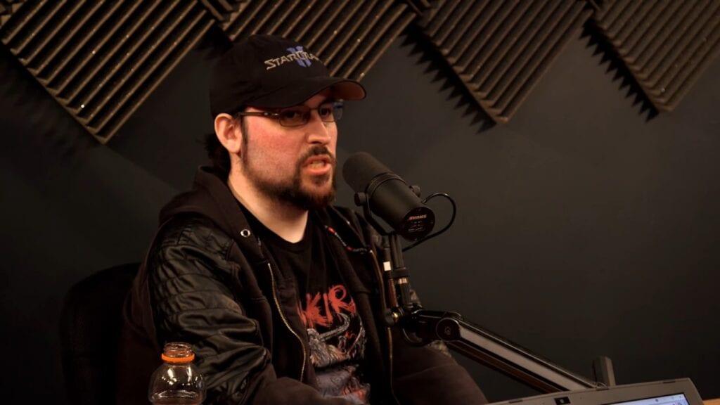 Ex-BioWare dev mocks TotalBiscuit's passing
