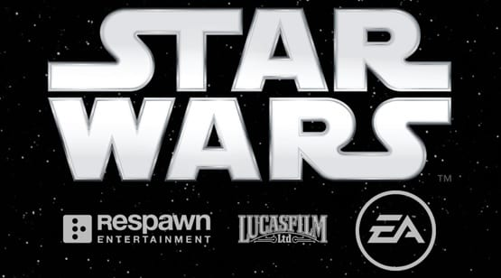 Star Wars: Jedi Fallen Order Revealed At EA Play (VIDEO)
