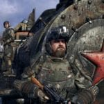 Metro Exodus Release Date E3 2018