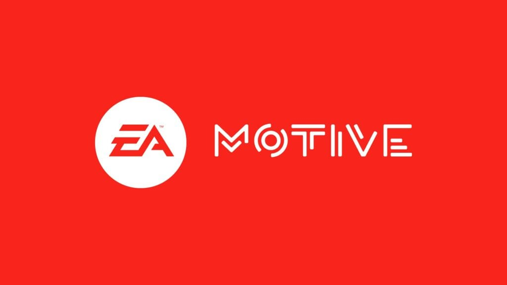 EA Motive Vancouver