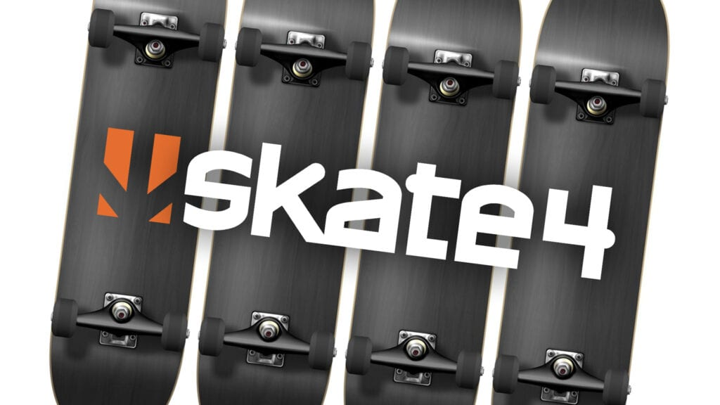 Skate 3 Servers Have Gone Back Online – New Game Announcement Soon?