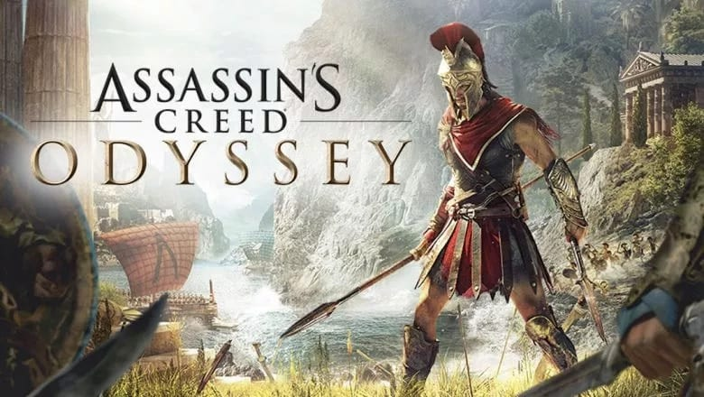 Assassin's Creed Odyssey DLC Content Leaked From Ubisoft Survey